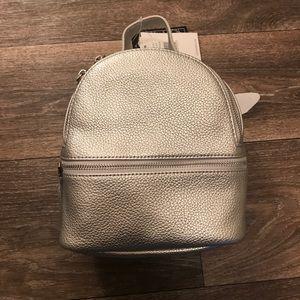 Steve Madden Convertible Backpack